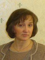 Шевченко Светлана Михайловна