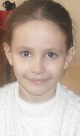 Казакевич Екатерина