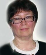 Абдрашитова Альмира Анваровна