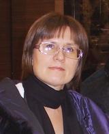 Галкина Нина Викторовна