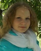 Насонова Анна Романовна
