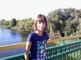 Григорова Любовь Ивановна