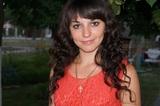 Секирина Ирина Александровна