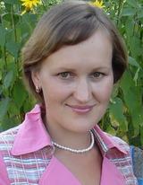 Мареева Ирина Анатольевна