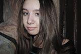 Полуянова Анна Вадимовна