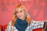 Запорожцева Дарья Андреевна