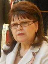 Грязнова Валентина Сергеевна