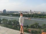Корчемная Дария Михайловна