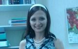 Екатерина Сергеевна Черкасова