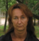 Сулоева Татьяна Викторовна