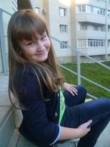 Левченко Лидия Александровна