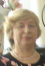 Раева Ольга Владимировна