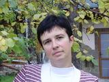 Кузнецова Оксана Валериевна