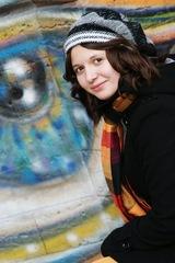 Тихомирова Надежда Александровна