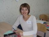 Смирнова Татьяна Викторовна