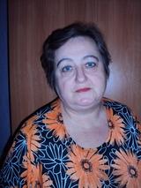 Королева Татьяна Юрьевна