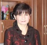 Разумова Наталья Владимировна