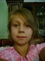Беляева Арина Игоревна
