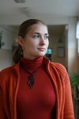 Гатовская Диана Алексеевна