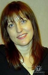 Резникова Наталья Николаевна