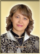 Гайнетдинова Гузель Абузаровна
