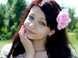 Жукова Екатерина Олеговна
