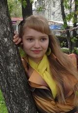 Корниенко Светлана Николаевна