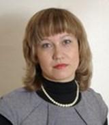 Нурисламова Зульфия Зуфаровна