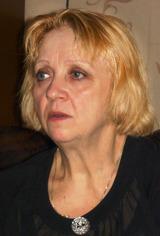 Васильева Людмила Ивановна
