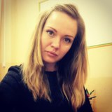 Плахова Анастасия Викторовна