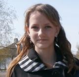 Цыбуля Анна Валерьевна