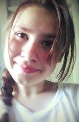 Фадеева Александра Юрьевна