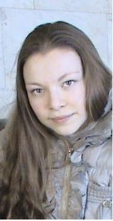 Сергеева Алина Султановна
