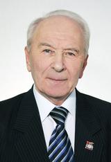 Пассов Ефим Израилевич