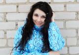 Кабанова Татьяна Евгеньевна