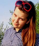 Кошелева Ольга Александровна
