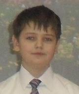Бутковский Александр