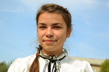 Васильева Елена