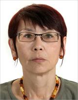 Омбоева Наталья Антоновна