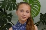 Дьяконова Алина Константиновна