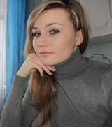 Кошелева Татьяна Александровна