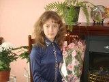 Трантова Оксана Николаевна
