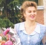 Михайлюк Наталья Яковлевна