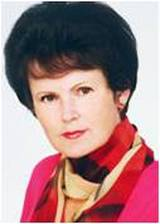 Яруллина Елена Владимировна
