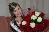 Сушкова Екатерина Леонидовна