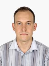 Минахин Денис Валерьевич