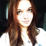 Яковенко Полина Михайловна