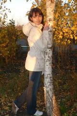 Ворокосова Екатерина Сергеевна