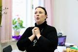 Хохлова Анна Валерьевна
