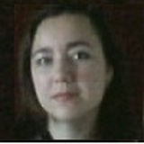 Шоршорова Светлана Сергеевна